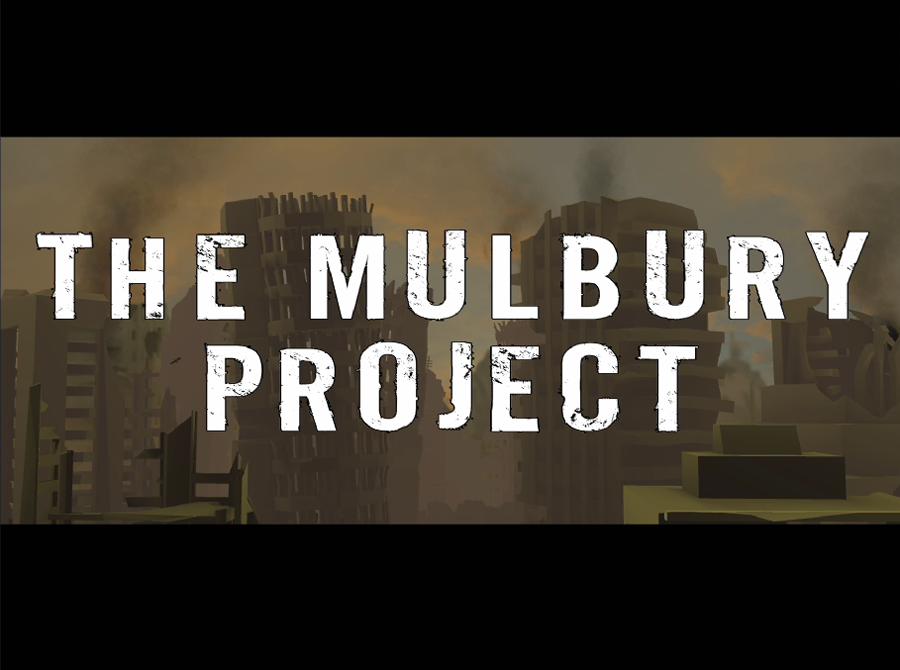 mulbury_001.png