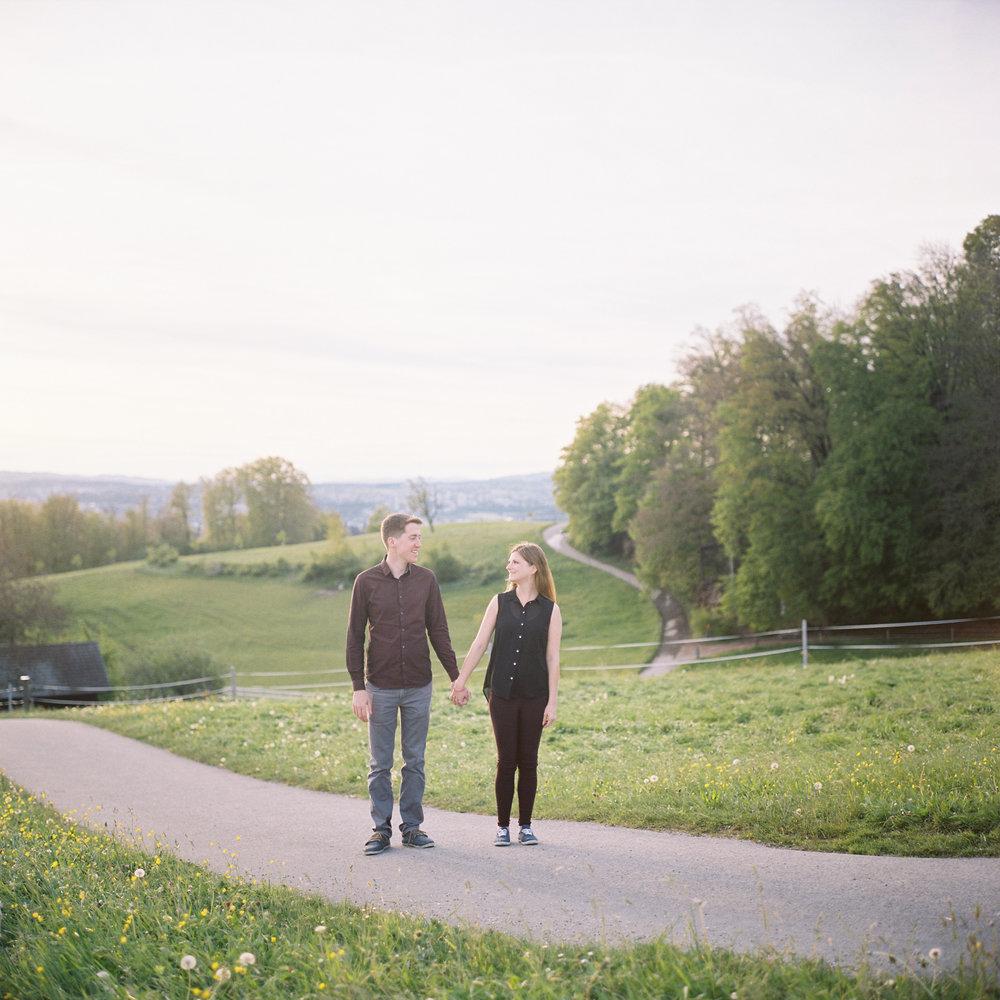 film_portrait_iwan_hediger-55.jpg