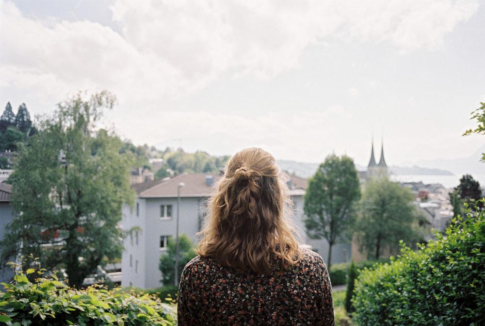 Ausblick auf die Stadt Luzern.jpg