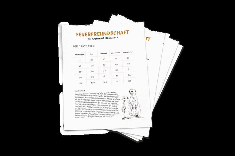 lehrerinnenhandbuch.png