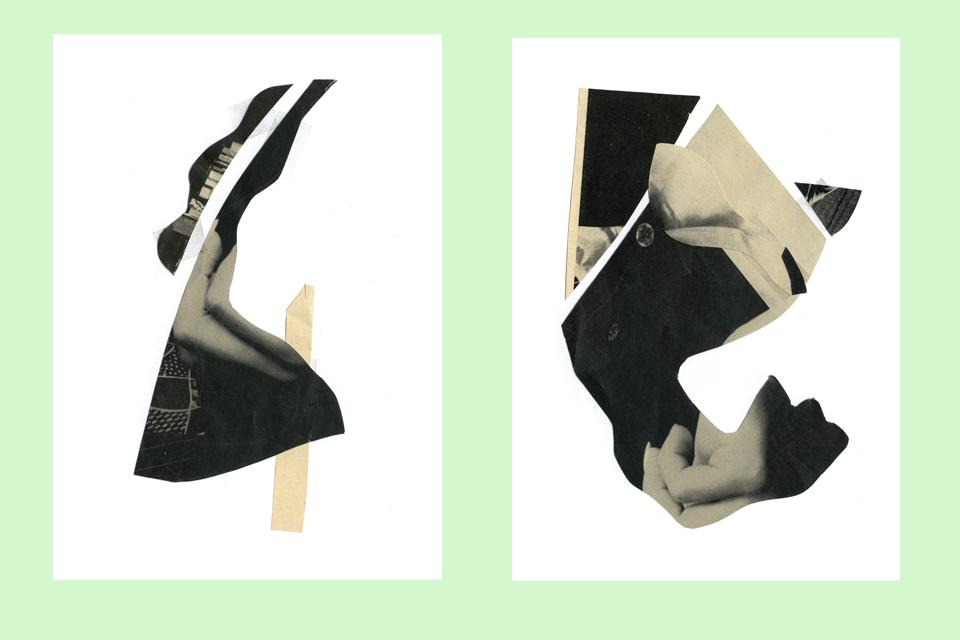 cp collage 6.jpg
