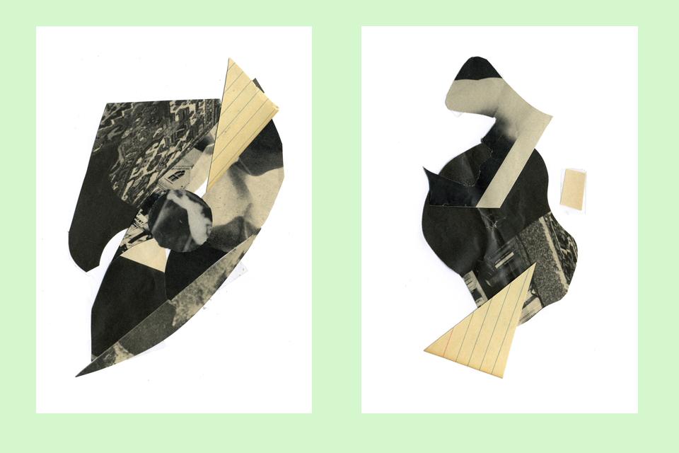 cp collage 5.jpg