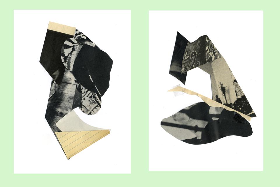 cp collage 3.jpg