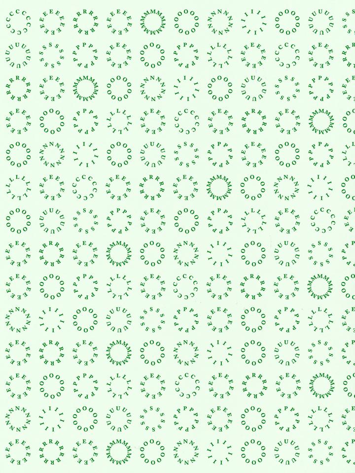 cp circ pattern 13 3.jpg