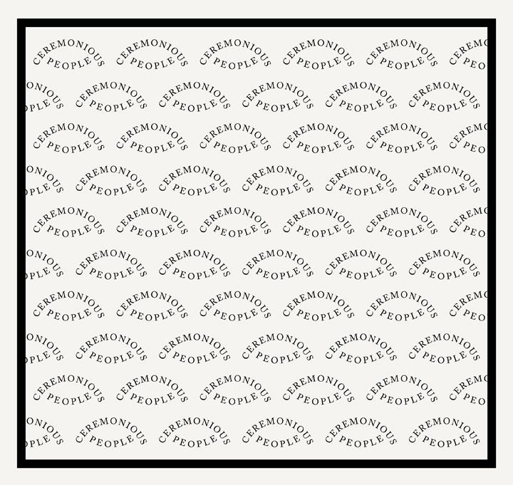 cp pattern 3.jpg