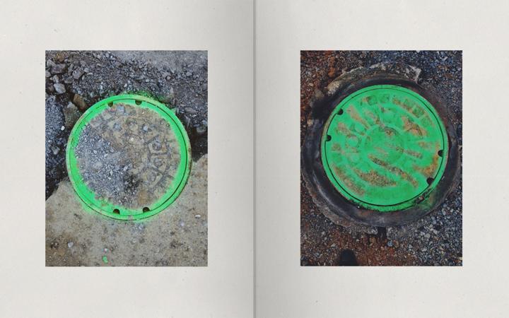 street art 3.jpg