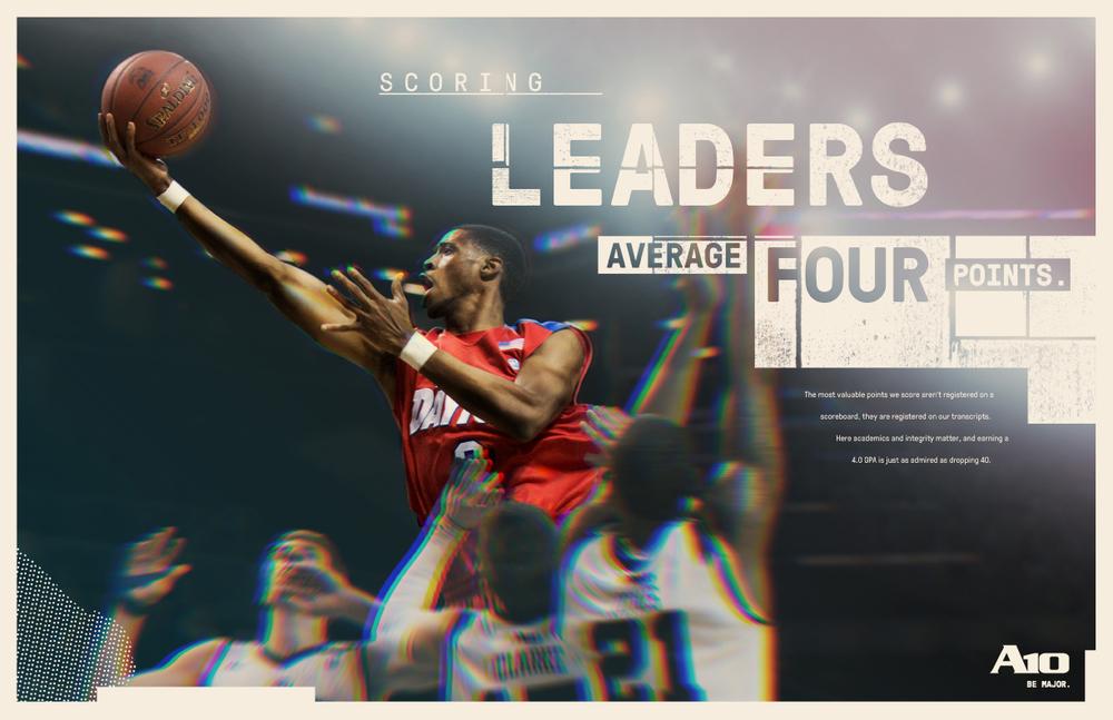 a10 leaders.jpg