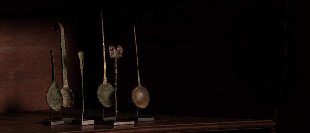 KunstKammer - Sfeerbeelden (8 of 11).jpg