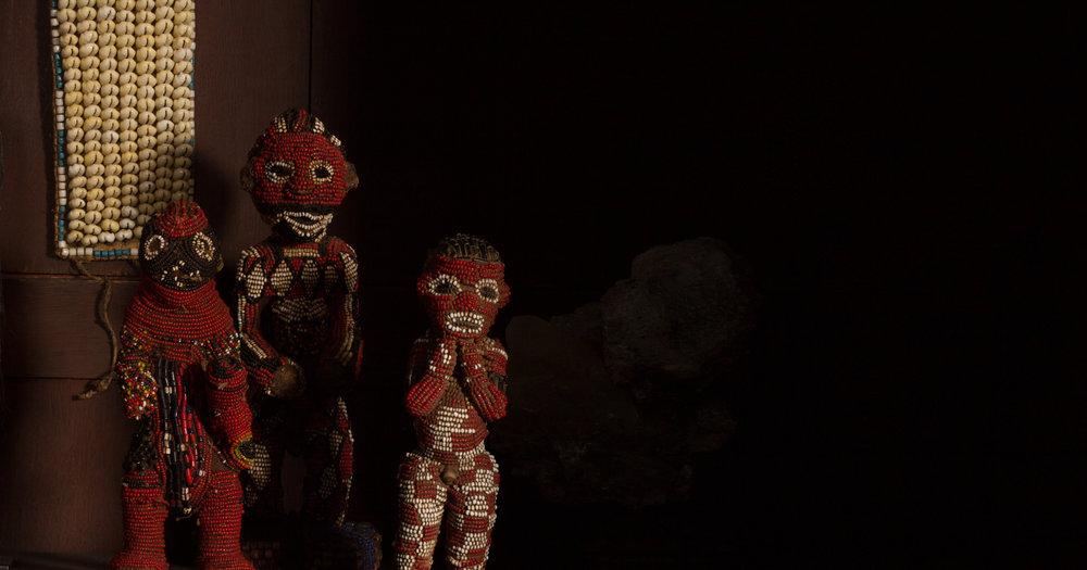 KunstKammer - Sfeerbeelden (9 of 11).jpg