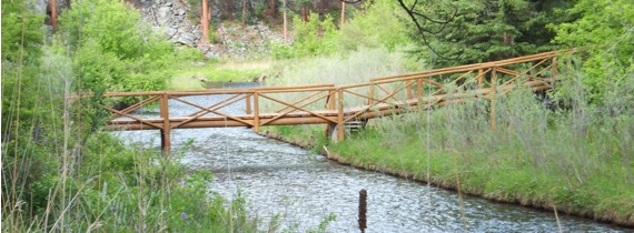 creek-bridge.jpg