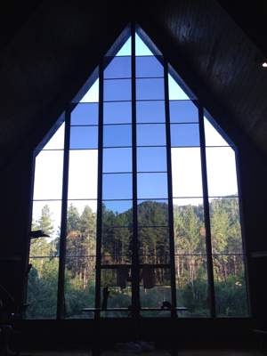 chapel-window.jpg