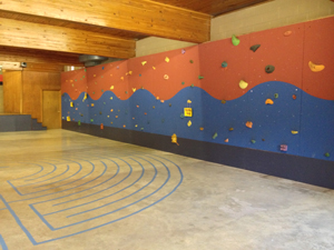 chapel-basement-climbing-wall2.jpg