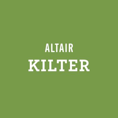 altairhouse-_0000_Vector Smart Object.jpg