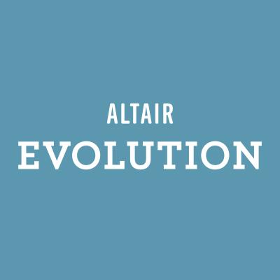 altairhouse-_0001_Vector Smart Object.jpg