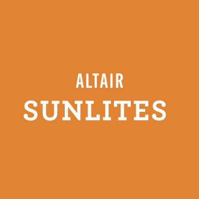 altairhouse-_0002_Vector Smart Object.jpg