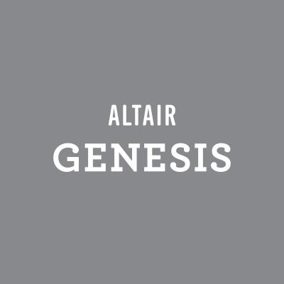 altairhouse-_0003_Vector Smart Object.jpg