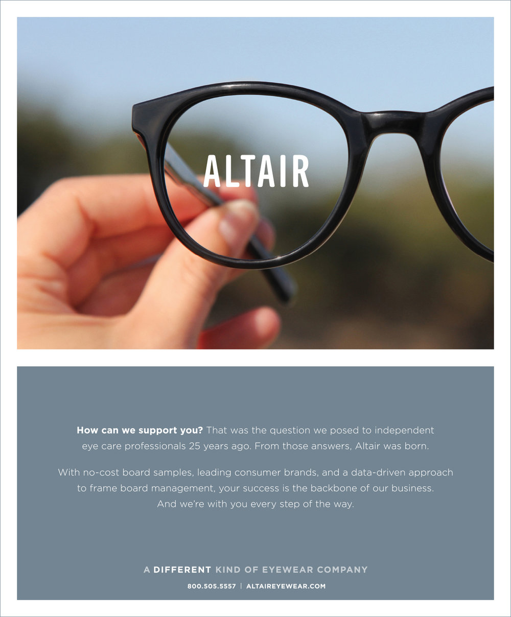 2020_Oct-2017_AltairCorporate_FullPage.jpg