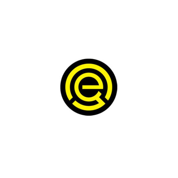 logos_0004_evoke.jpg