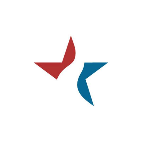 logos_0006_arbsketch.jpg