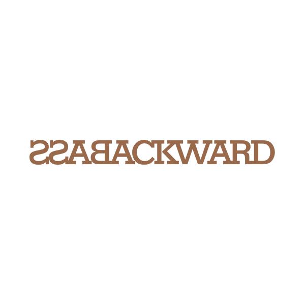 logos_0011_bassackward.jpg