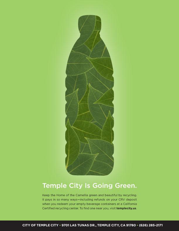 recyclingad.jpg