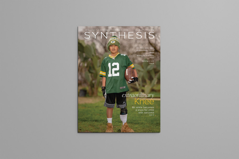 synth covermagazine_mockup_cover.jpg