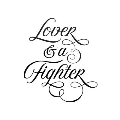 loverfighter.jpg