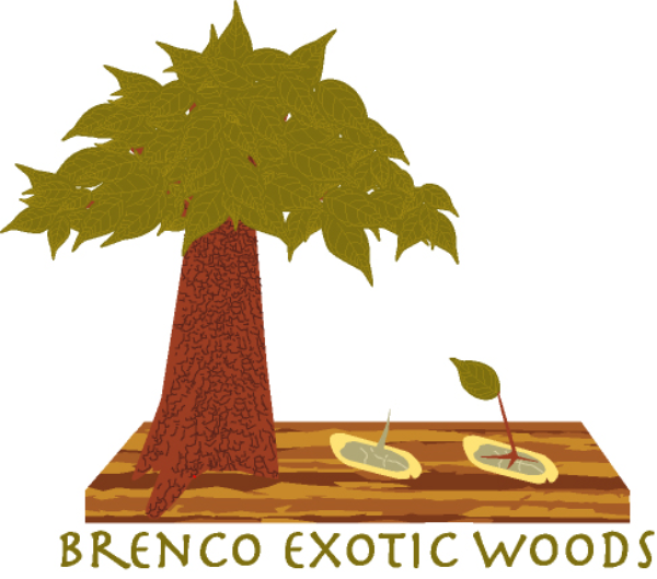Exotic Hardwood Flooring & Lumber