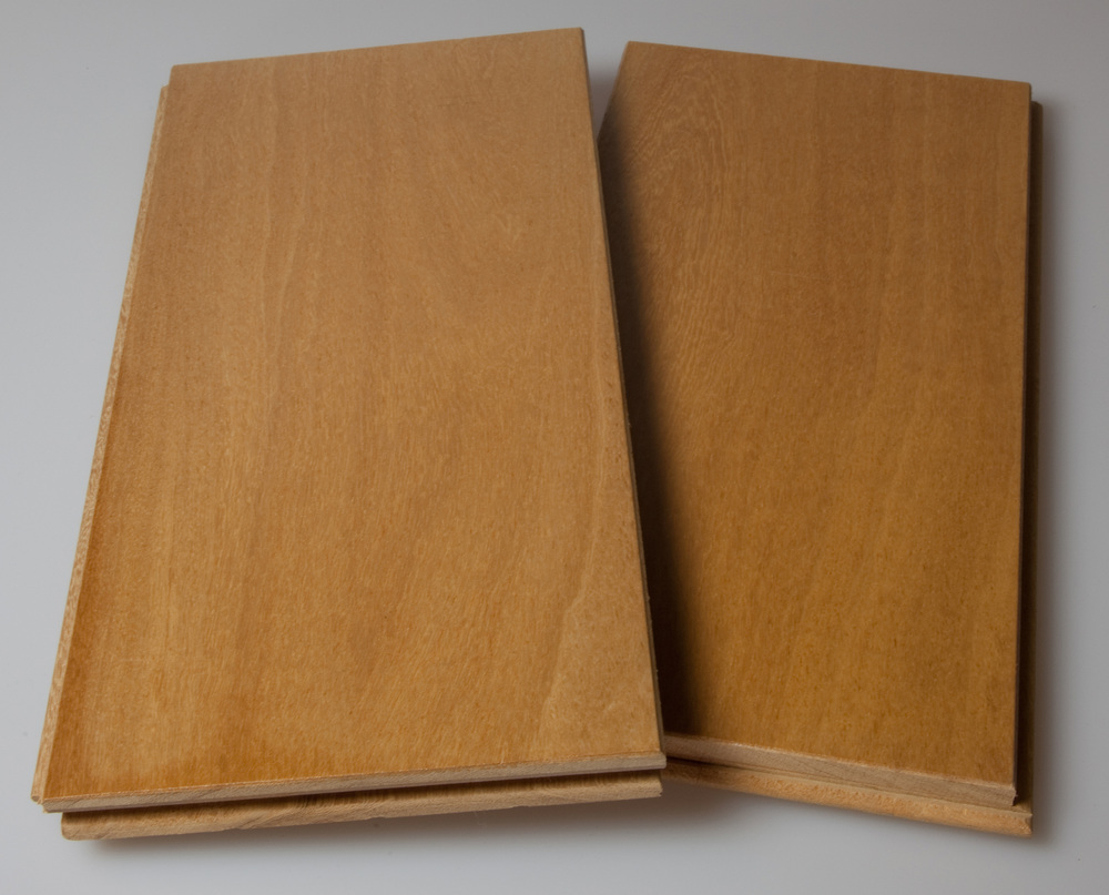 Flooring Exotic Hardwood Flooring