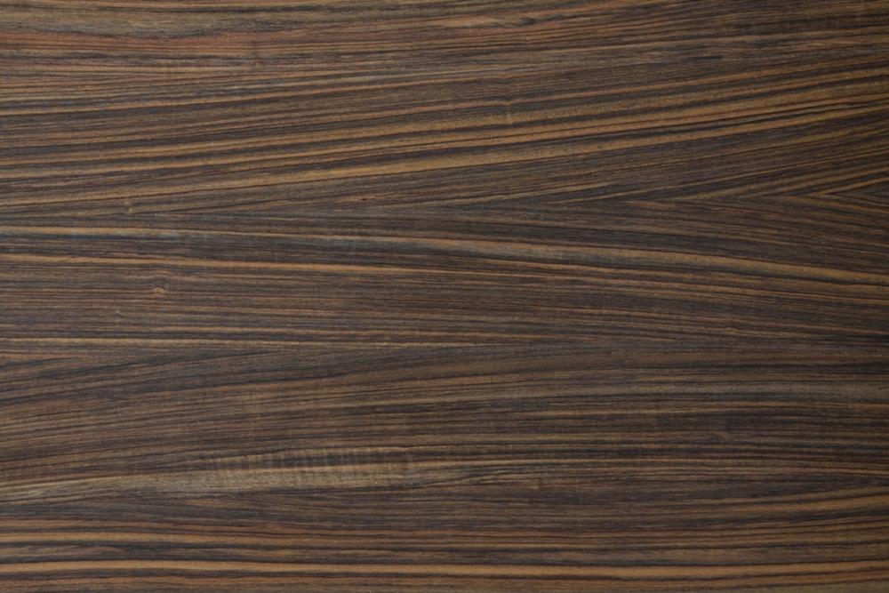 Ovangkol Exotic Hardwood Flooring Amp Lumber