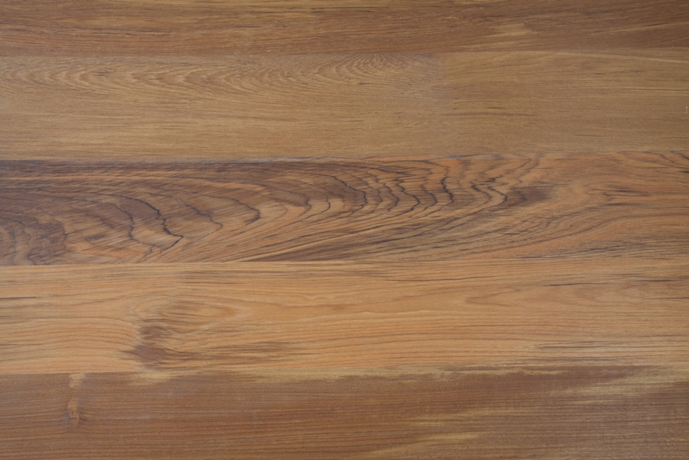 Burmese Teak Engineered Hardwood Flooring