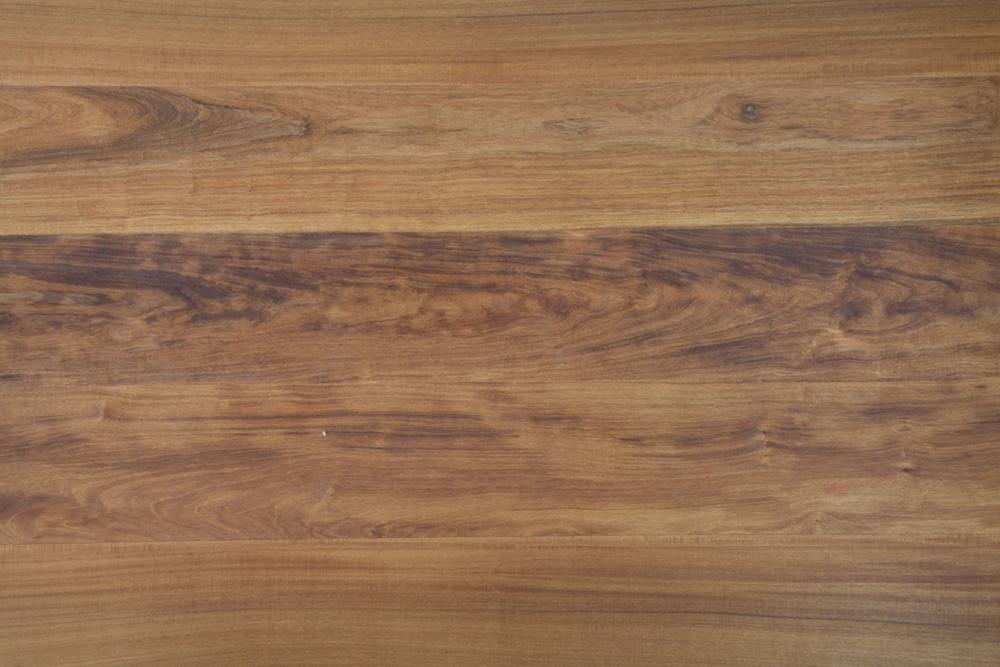 Caboreiba Hardwood Flooring