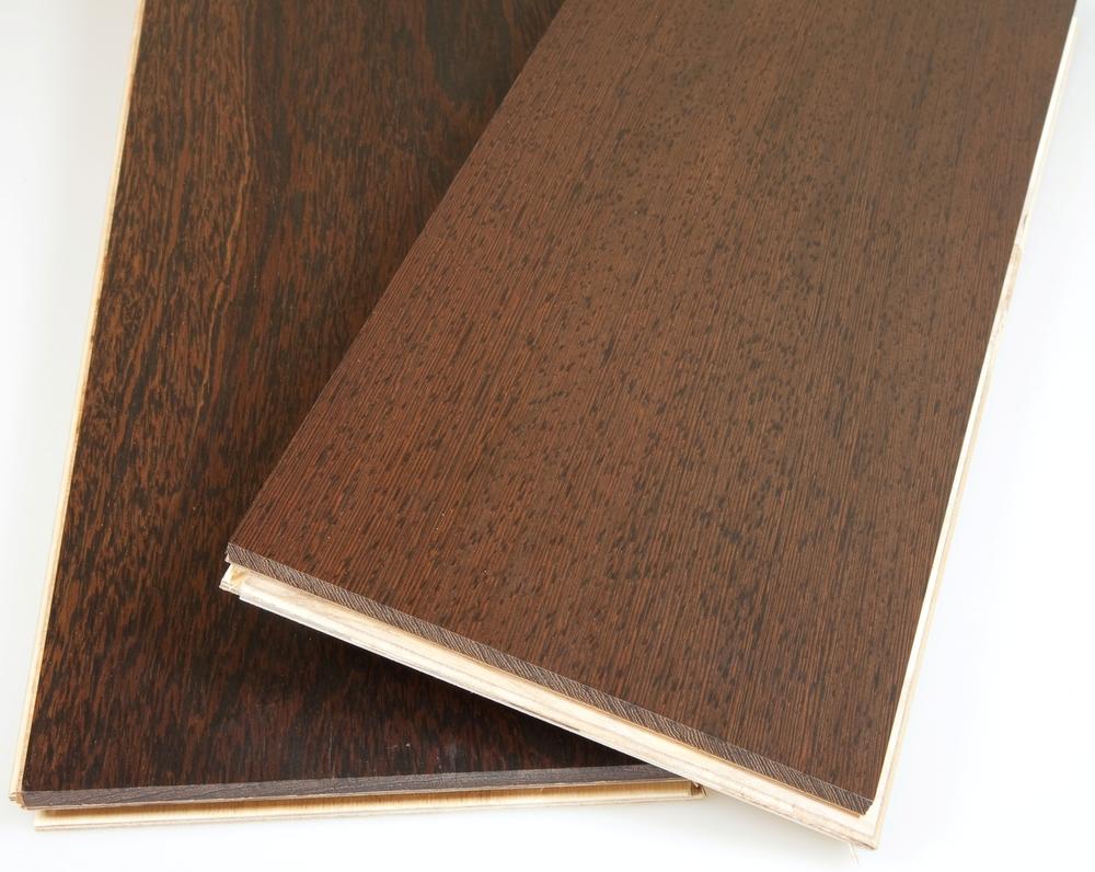 Wegne Hardwood Flooring