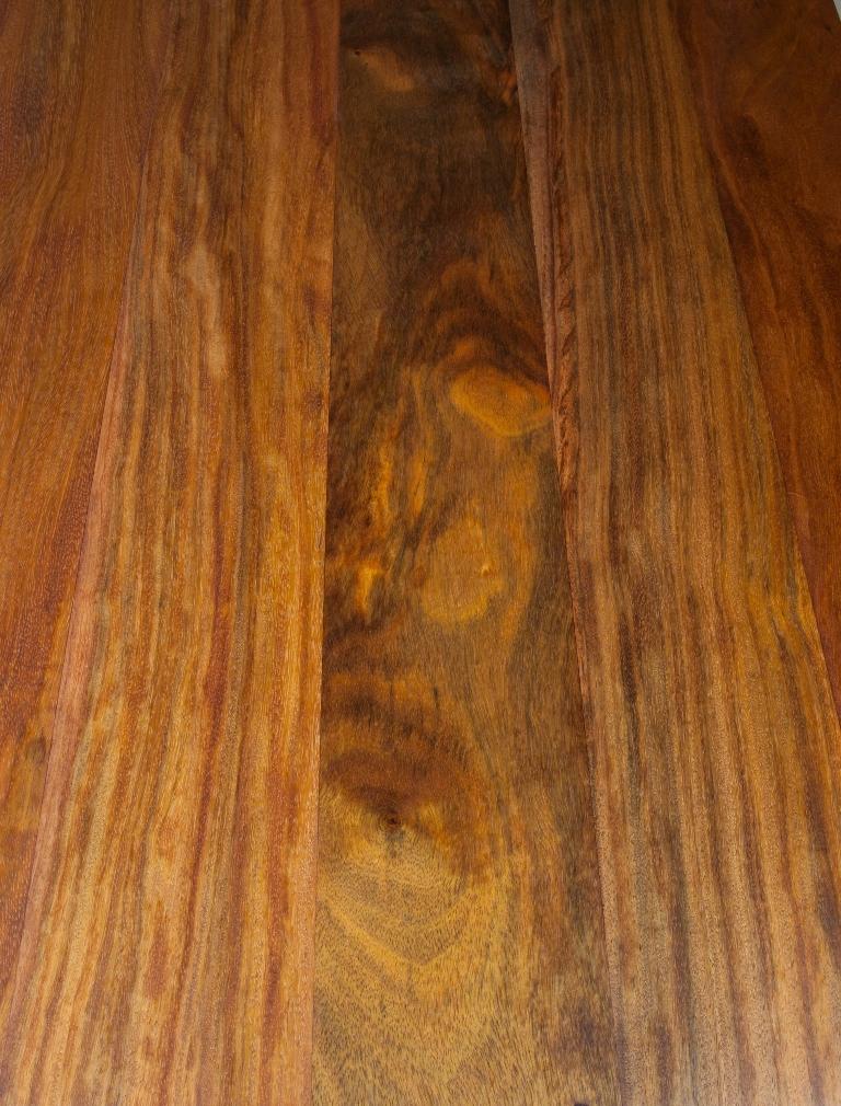 Tali exotic hardwood flooring lumber for Exotic wood flooring