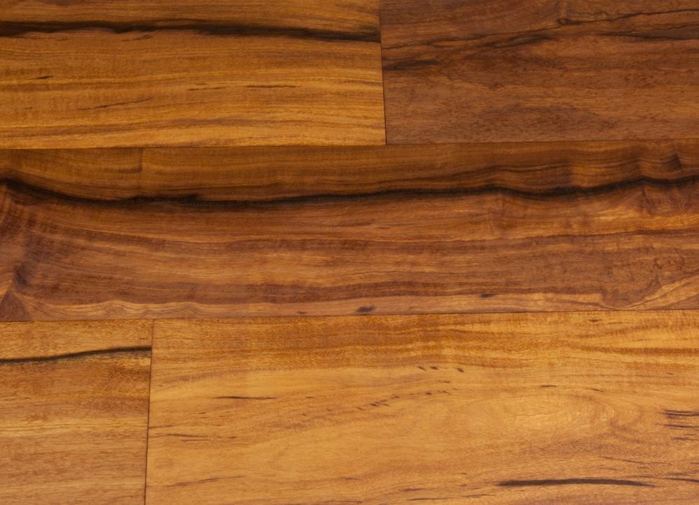 Celtis natural light exotic hardwood flooring lumber for Hardwood flooring zimbabwe