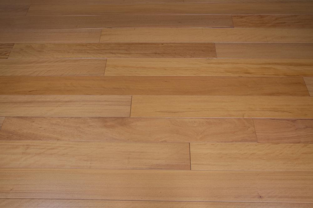 Izombe exotic hardwood flooring for Exotic hardwood flooring