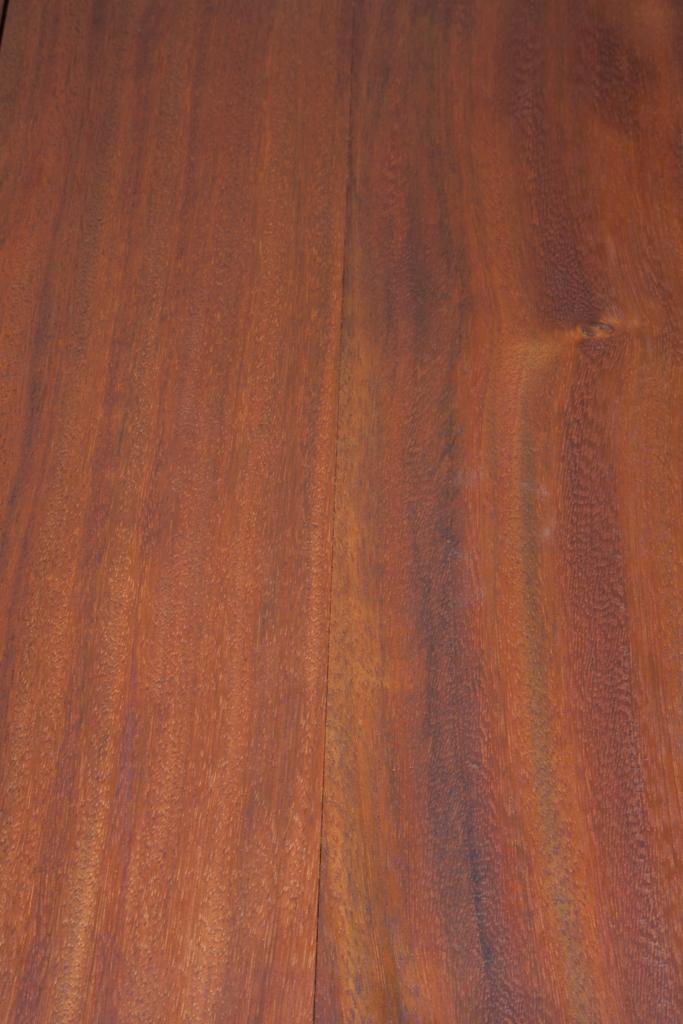 Tali Hardwood Flooring - Aged
