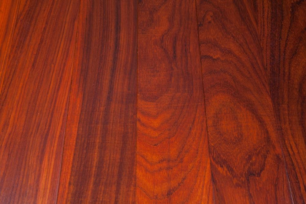 Padauk Exotic Hardwood Flooring Amp Lumber