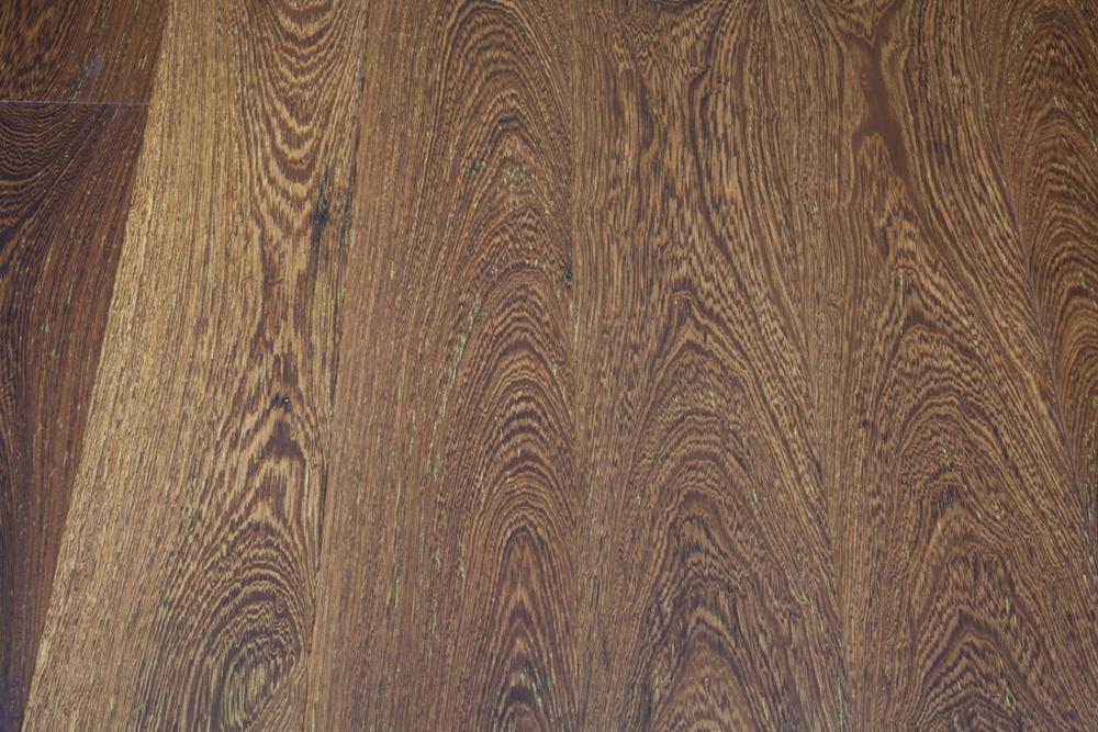Panga Panga — Exotic Hardwood Flooring & Lumber