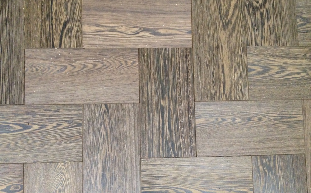 Wenge Harringbone.jpg
