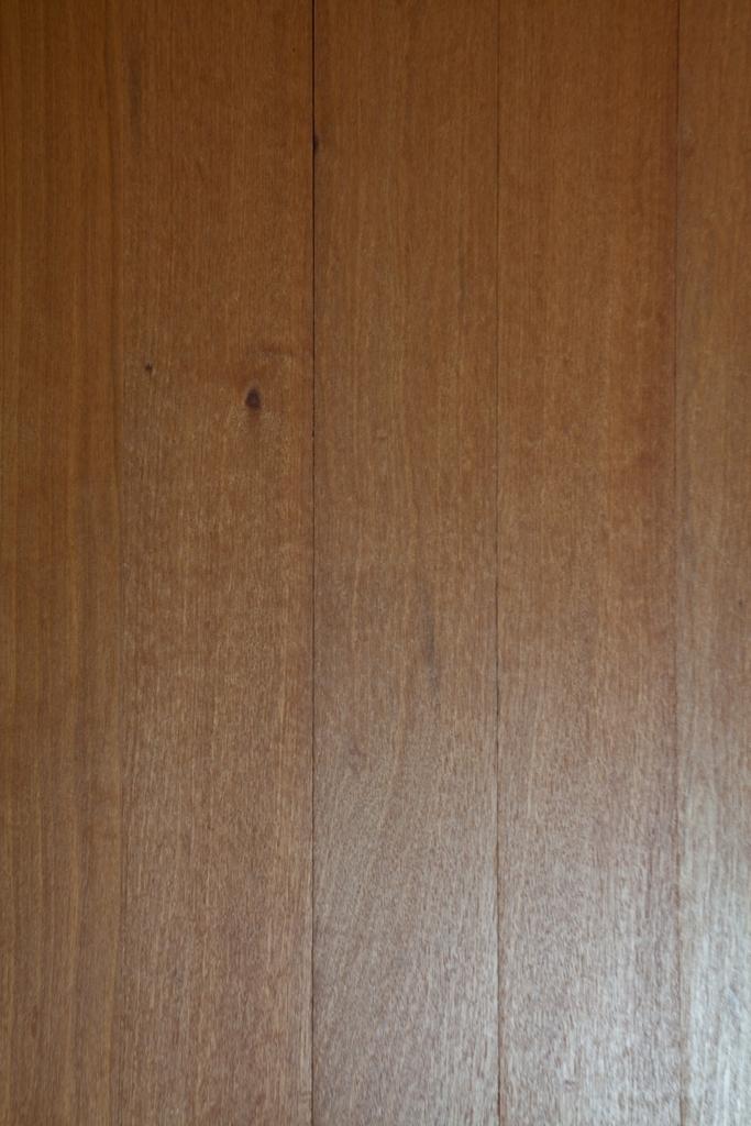 African Woods Exotic Hardwood Flooring Amp Lumber