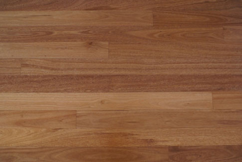 Tallowwood%20Sample.jpg