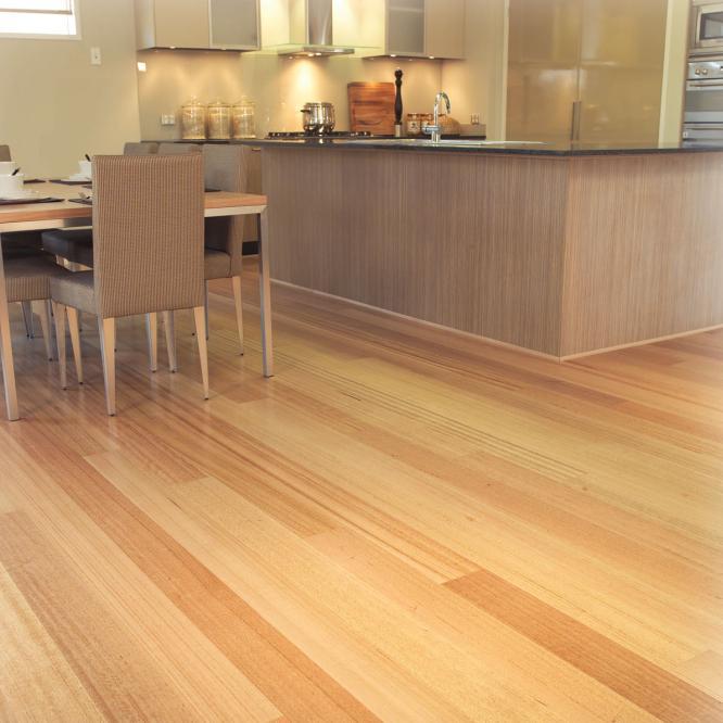 tasmanian-oak-31.jpg