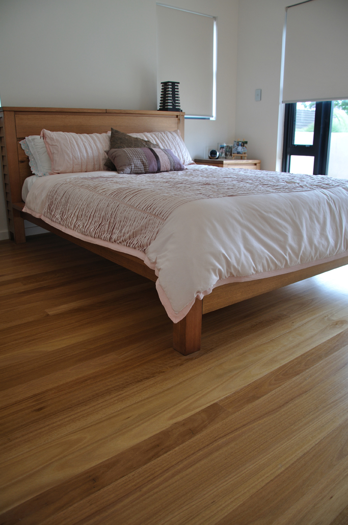 blackbutt-bedroom2-web.jpg