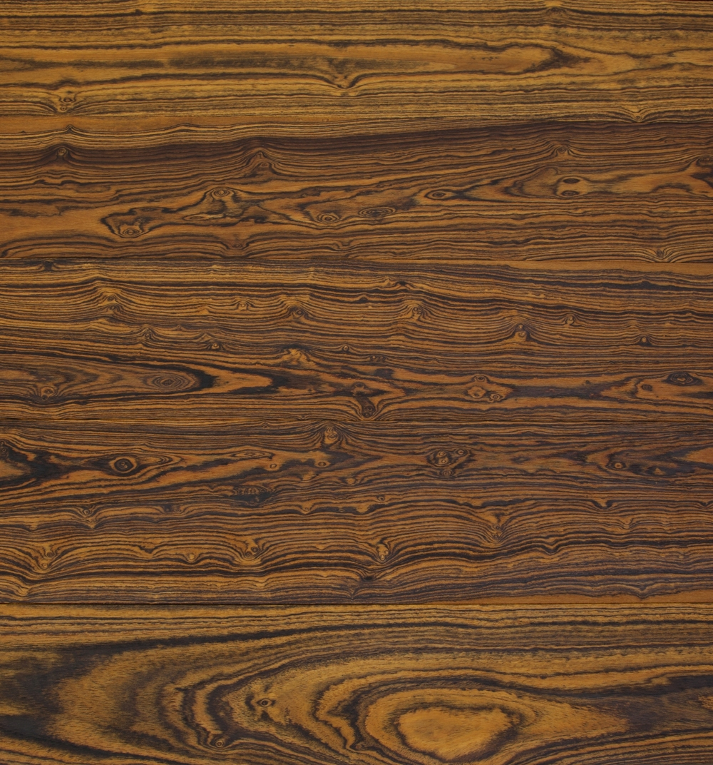 Bocote with Oil-7690.JPG