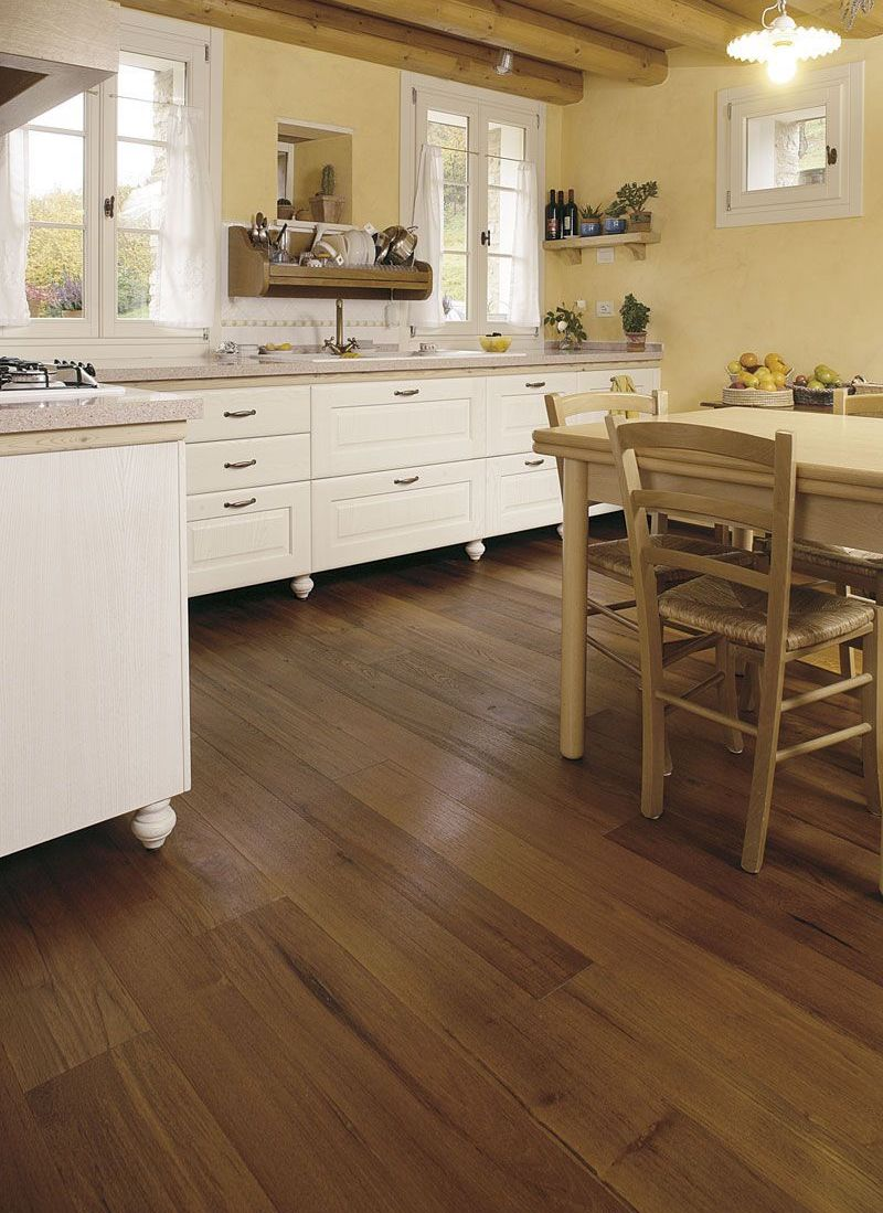 macvacc flooring design tiles home floor teak floors patio