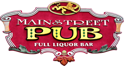 Mainstreet Pub | Restaurant | Bar