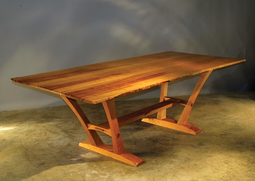 217 table.jpg
