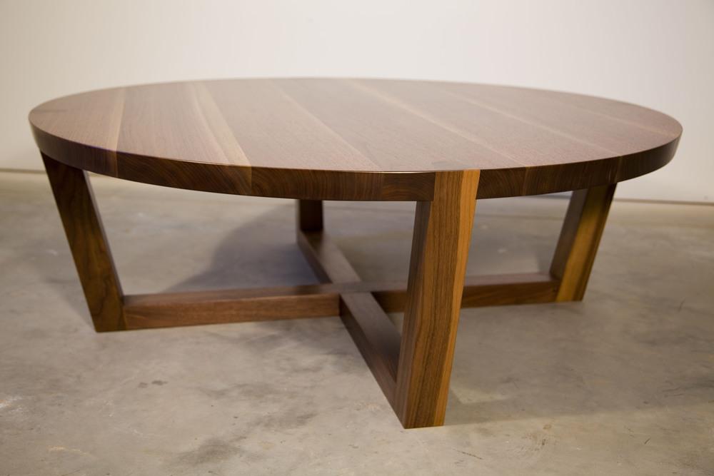Family table.jpg