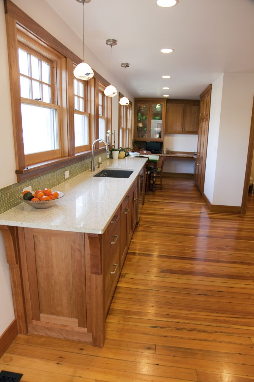 Whitter Kitchen g4.jpg